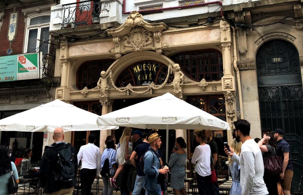 cafe Porto.jpg