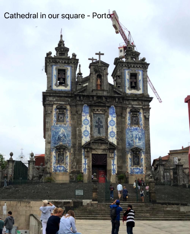 cathedral Porto.jpg