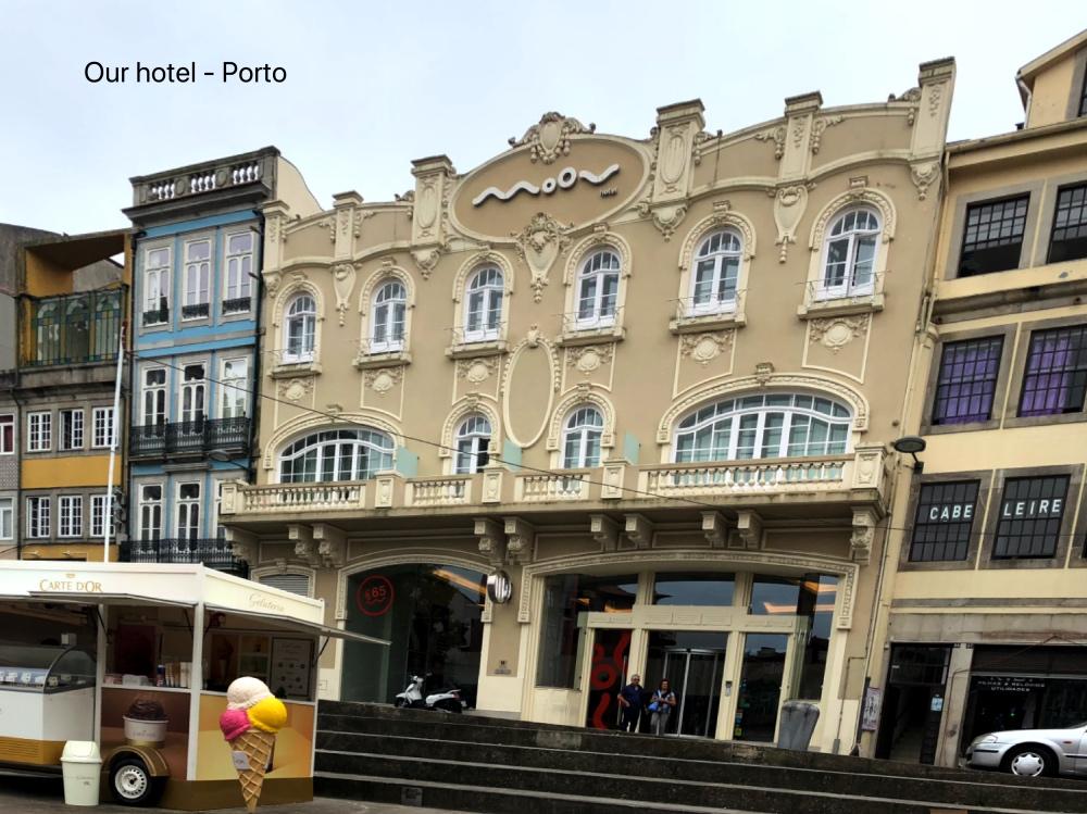 hotel Porto.jpg