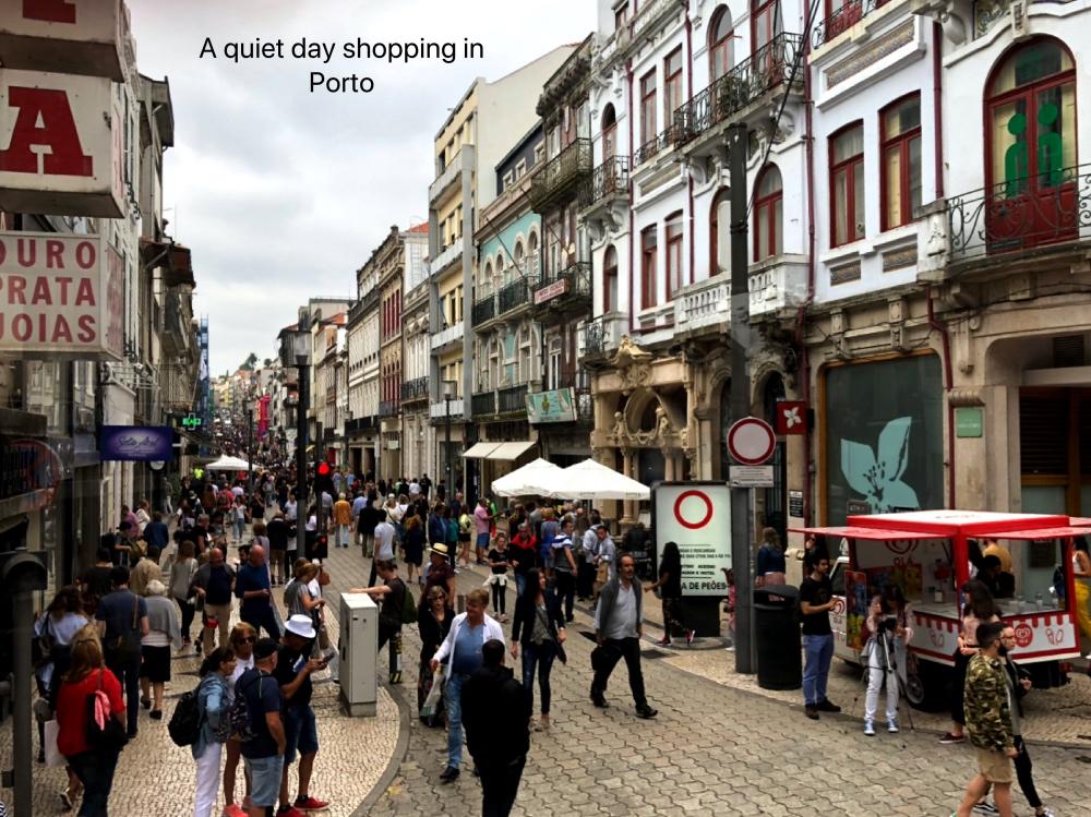 shopping porto.jpg
