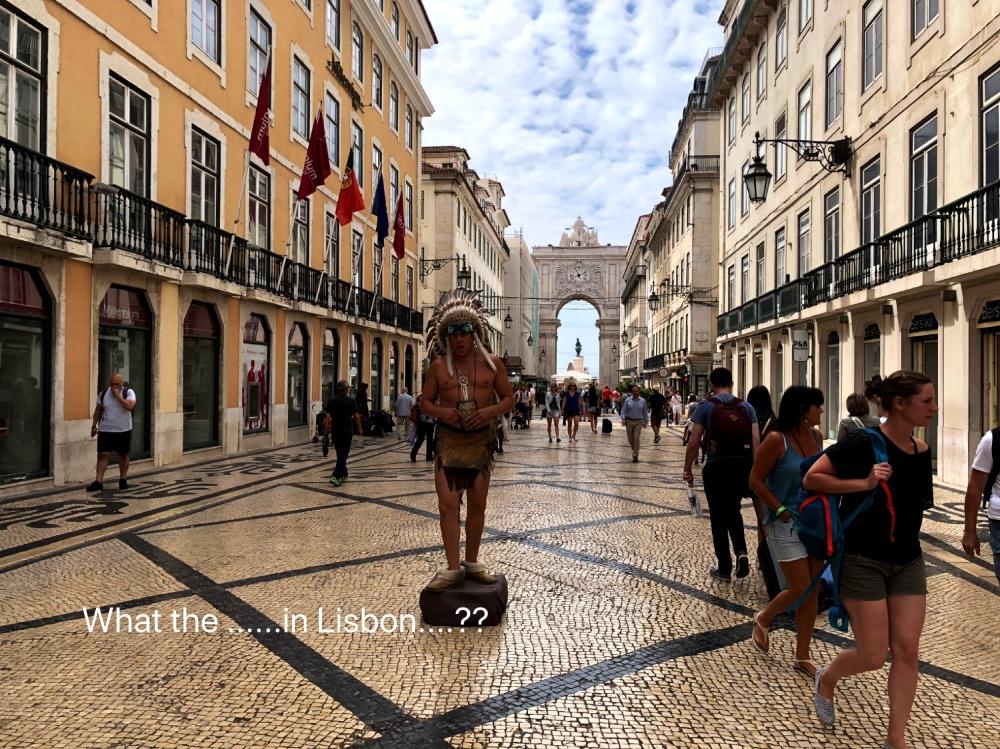 Indian Lisbon.jpg