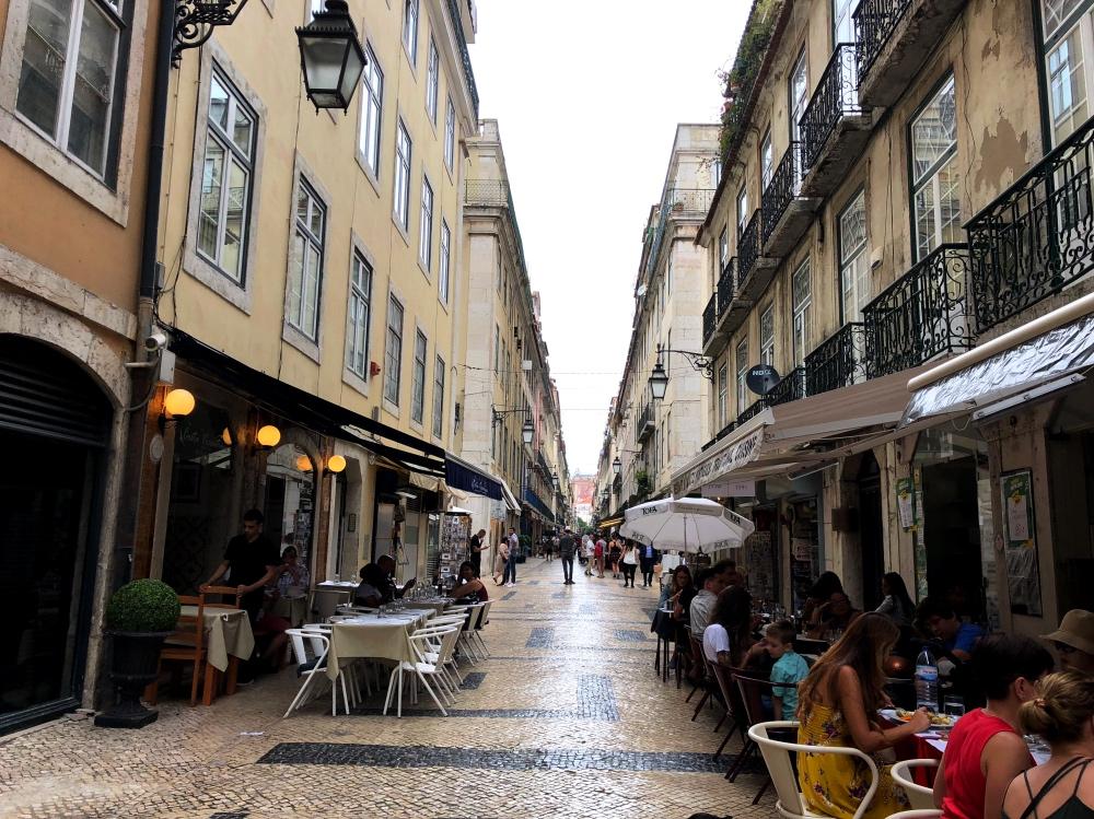 Lisbon street.jpg