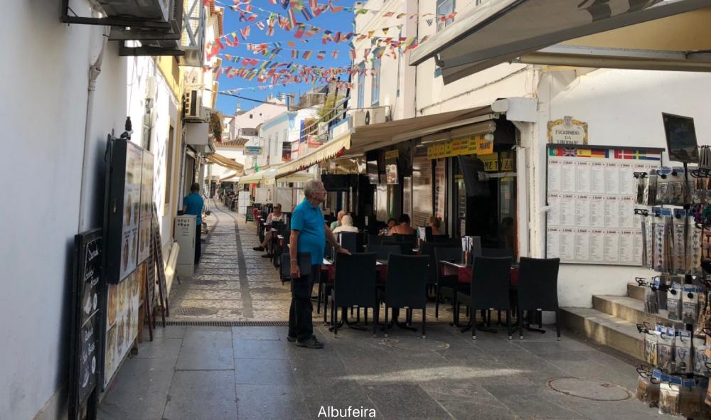 Albufeira street.jpg