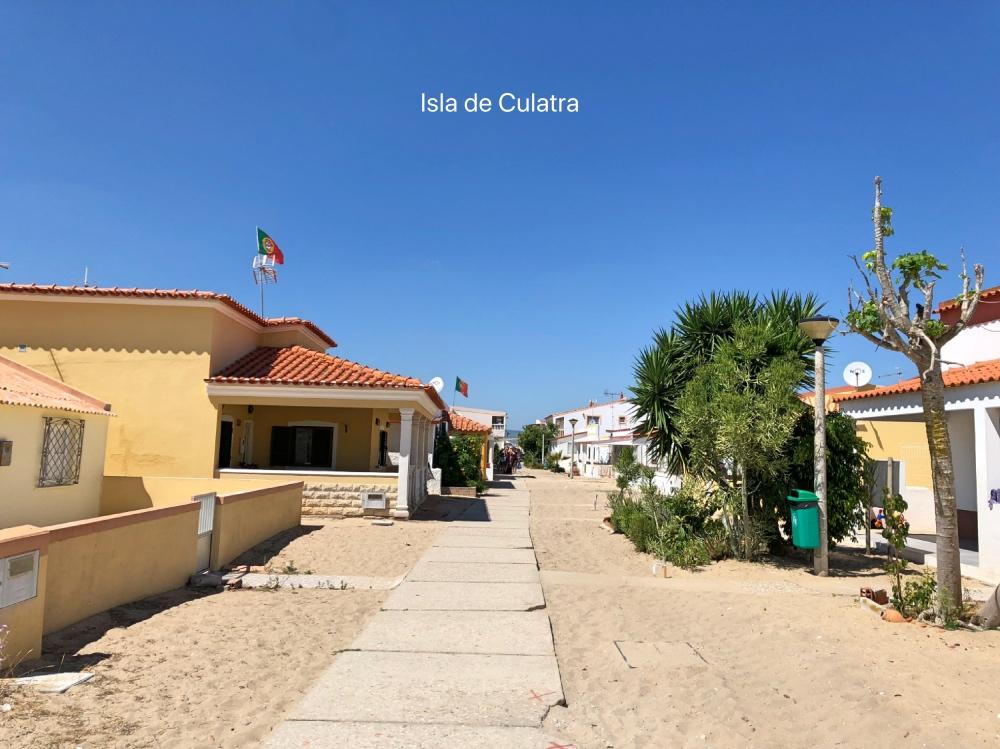 Isla de Culatra.jpg