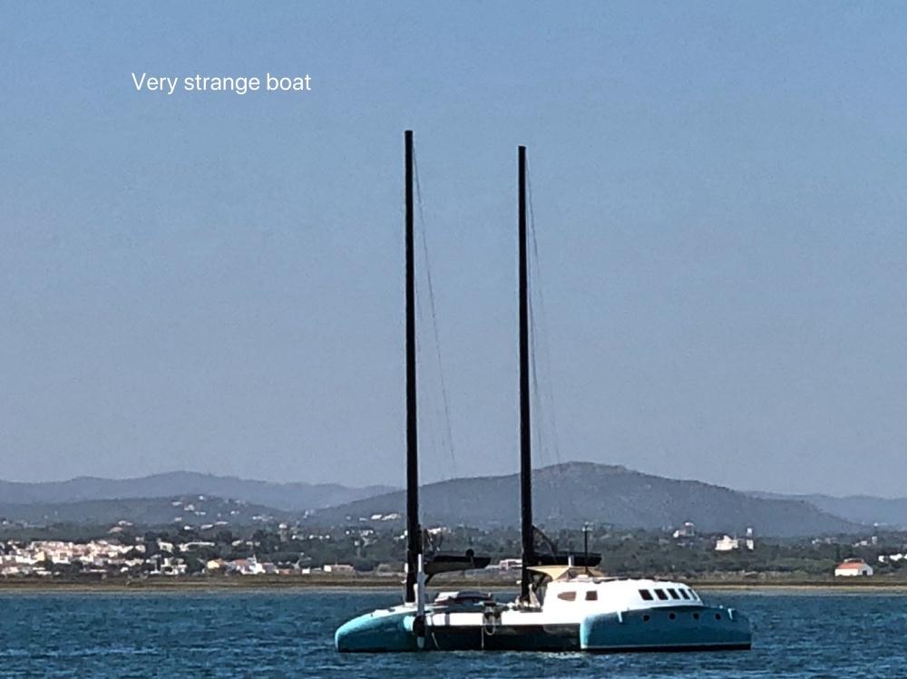 srtange boat.jpg
