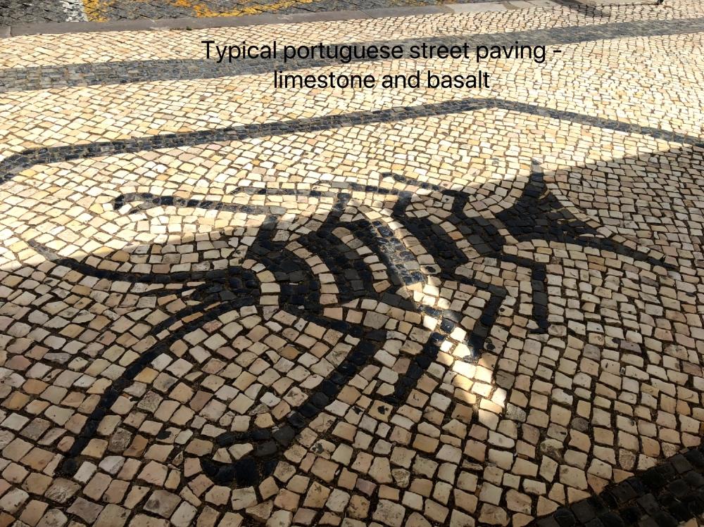 street paving.jpg