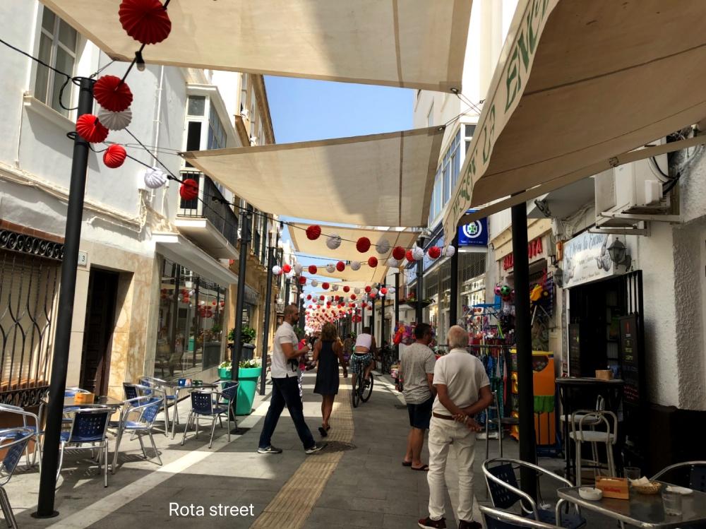 Rota street.jpg