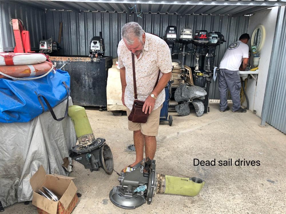 Dead sail drives.jpg