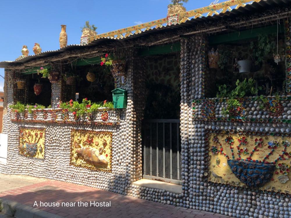 shell house.jpg