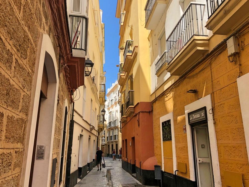 Cadiz street.jpg