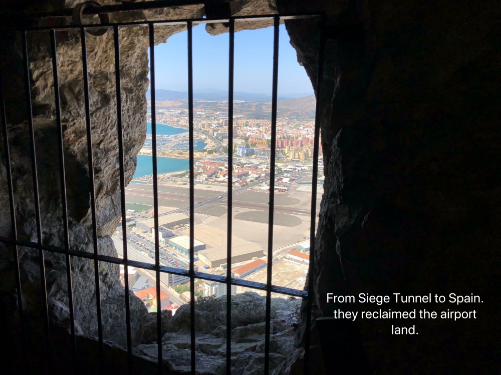 view siege tunnel.jpg