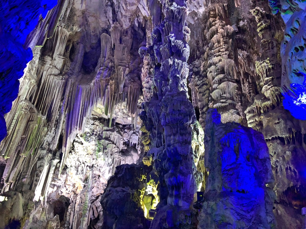 St M cave 2.jpg