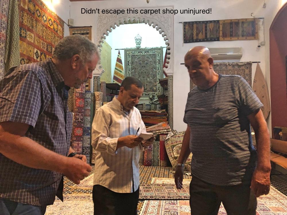 T 19 carpets.jpg