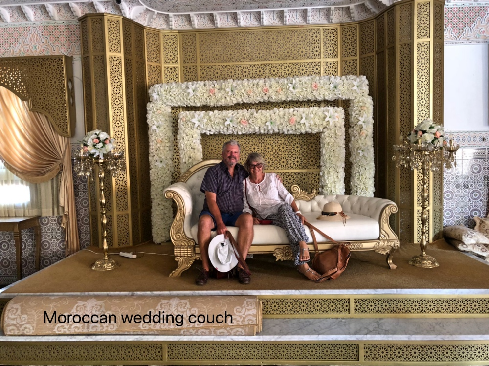 T wedding couch.jpg