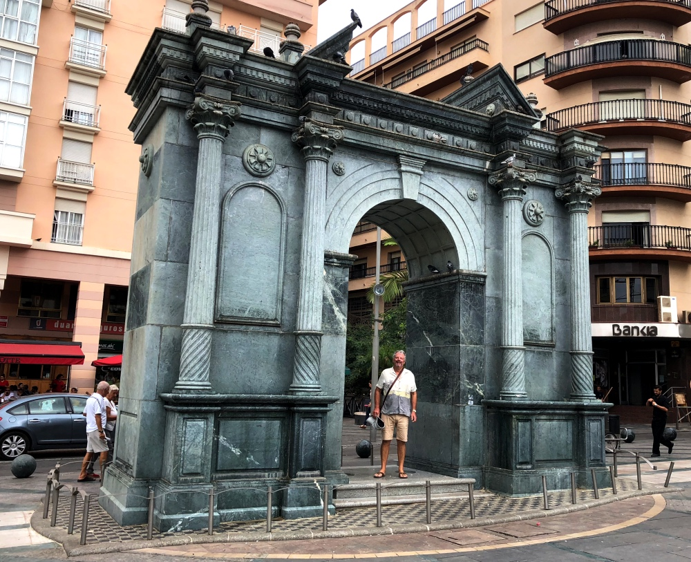 Ceuta 5.jpg