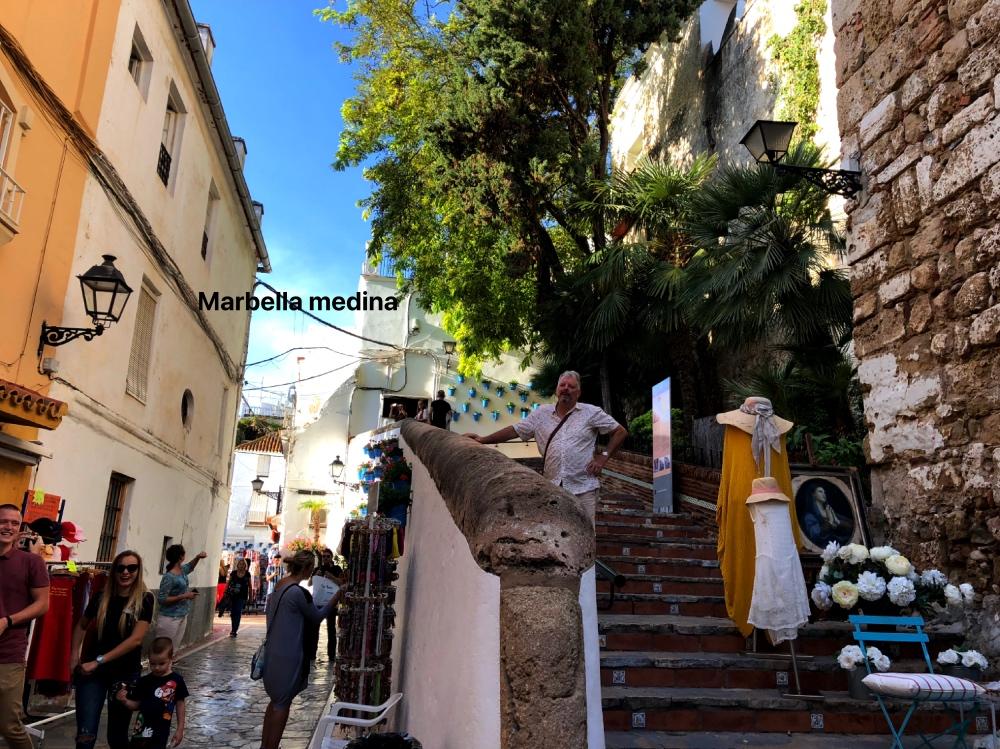 Marbella medina.jpg