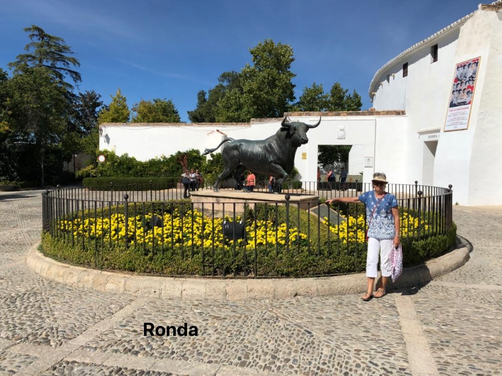 Bull statue.jpg