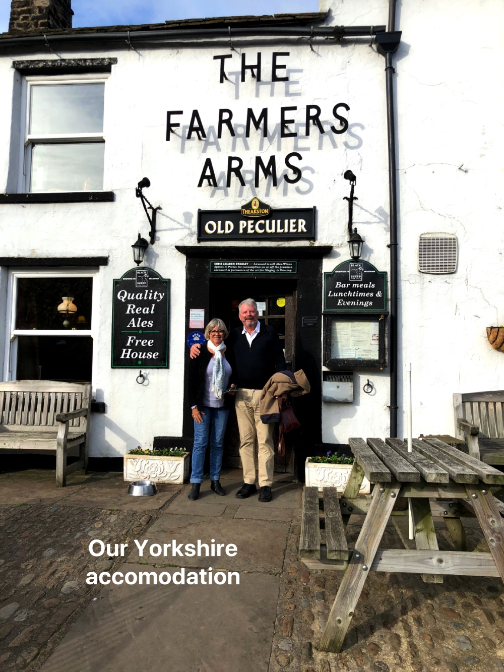 Farmers Arms D and P.jpg