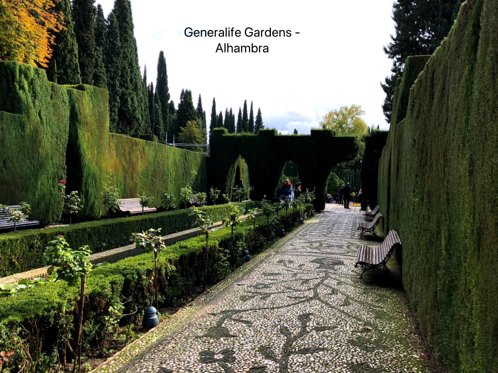 Al gardens 1.jpg
