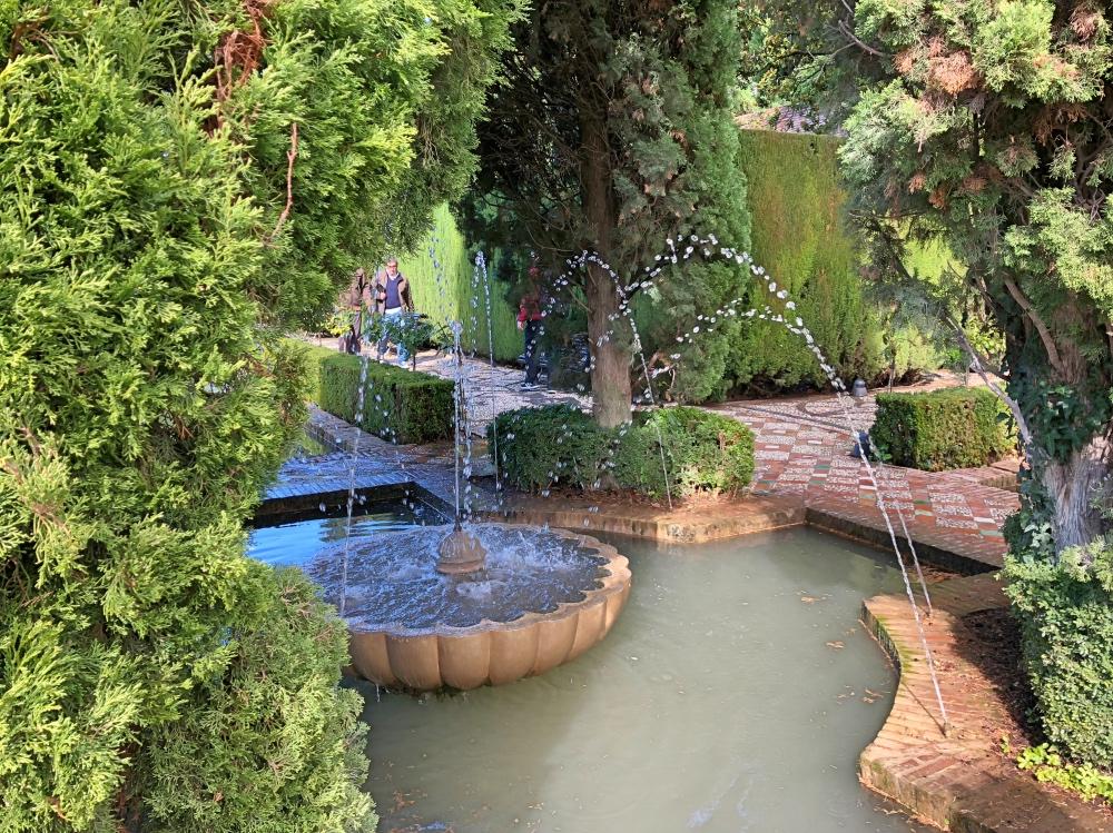 Al gardens 2.jpg