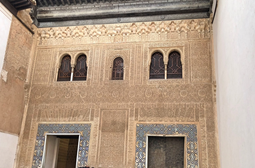 Al palace 6.jpg
