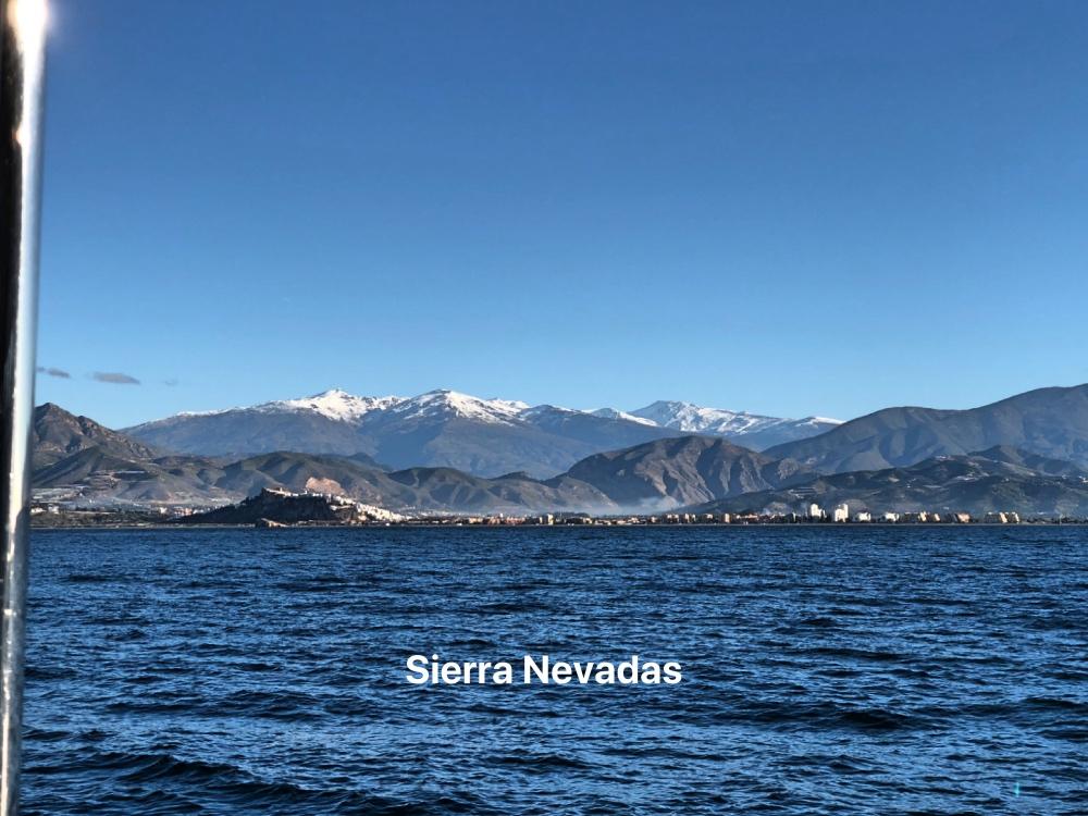 C Sierra Nevadas.jpg