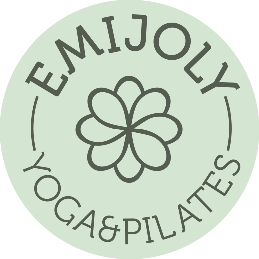 Emijoly Yoga & Pilates