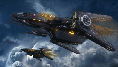 star_citizen_thumbnail