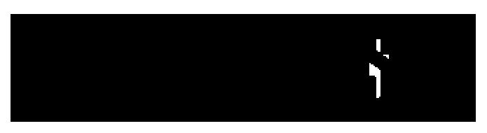 gfx_ui_title_logo01.png