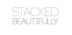 stacked-logo.png