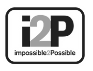 http://impossible2possible.com/home