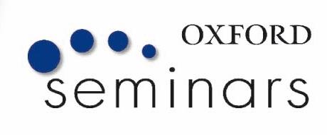 logo_seminars.jpg
