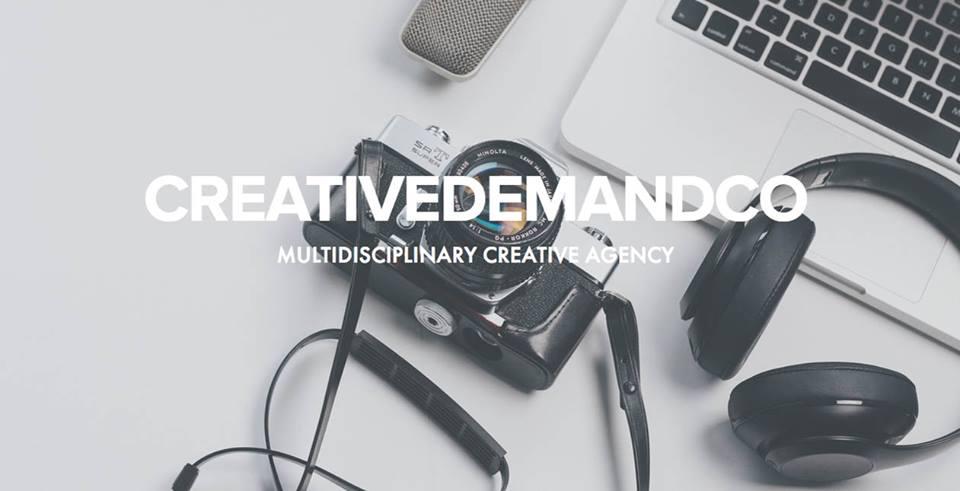 creativedemand.jpg