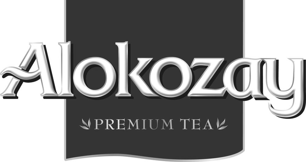 Alokozay-Tea1.jpg