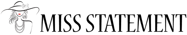 miss-logo-web.png