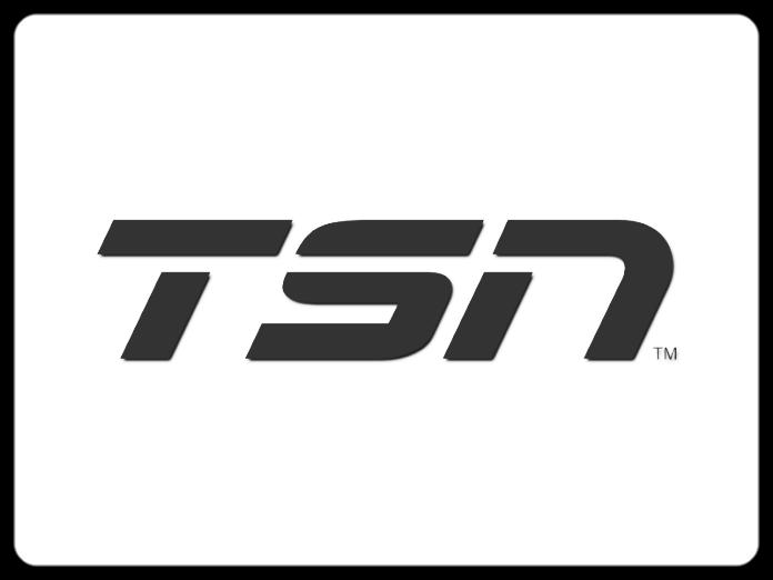 TSN_logo-696x522.png