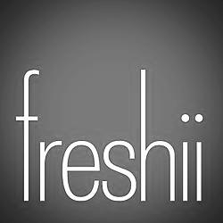 Freshiilogo.jpg
