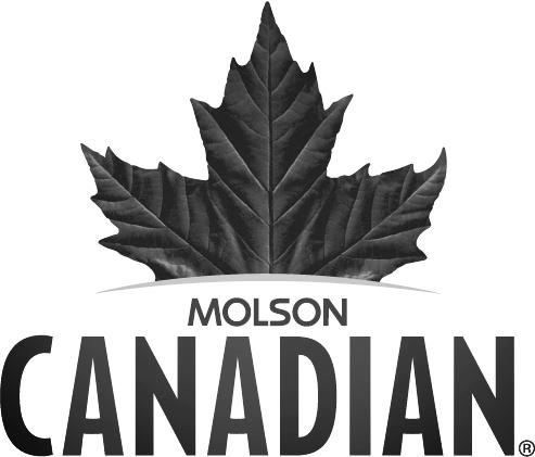Molson-Canadian-Logo.jpg
