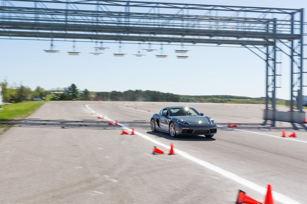 Porsche Sport Driving School - CTMP Mosport DDT - May 2017-20.jpg