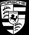 porsche-logo-E1129E0F57-seeklogo.com.png