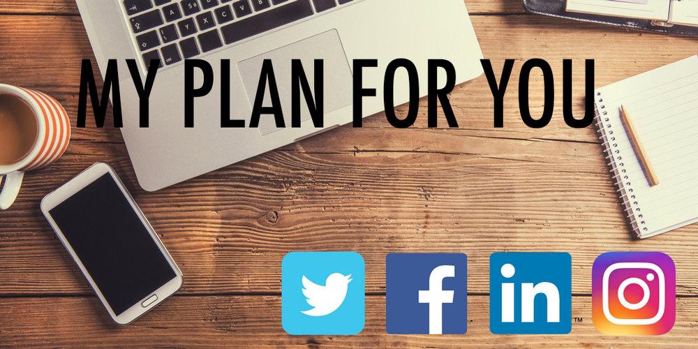 ultimate-social-media-strategy copy.jpg