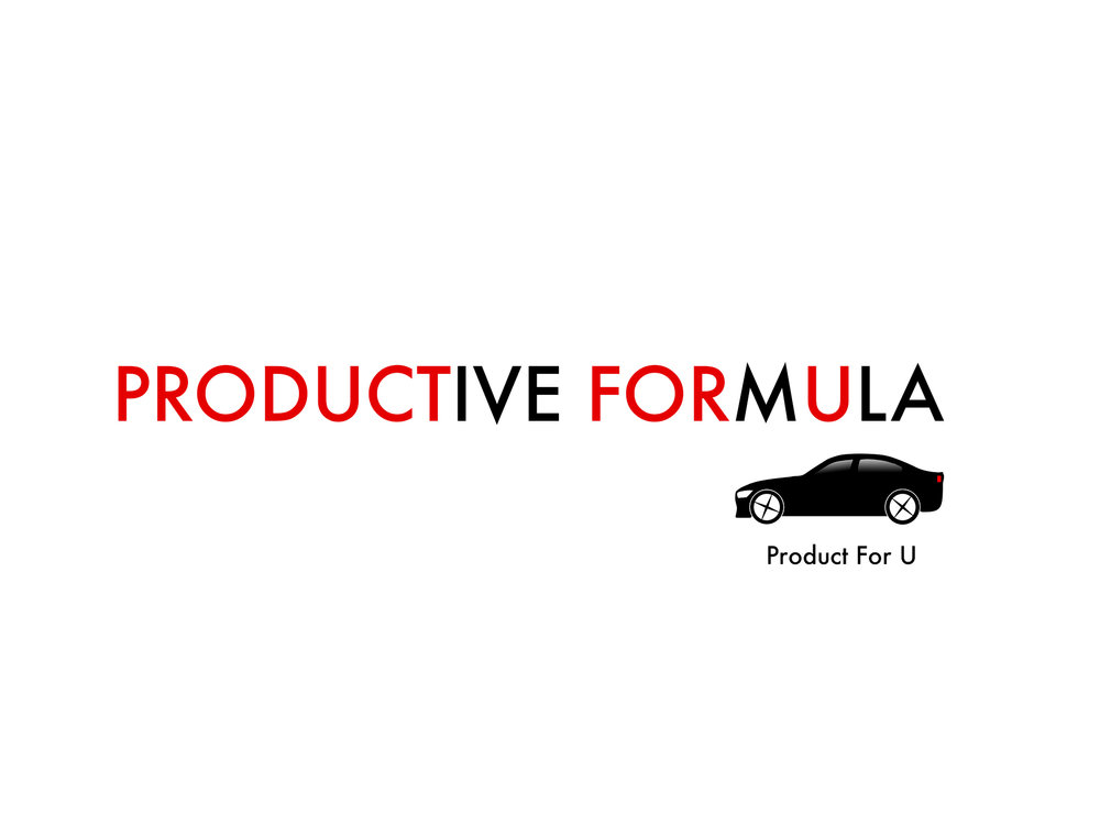 productive formula.jpg