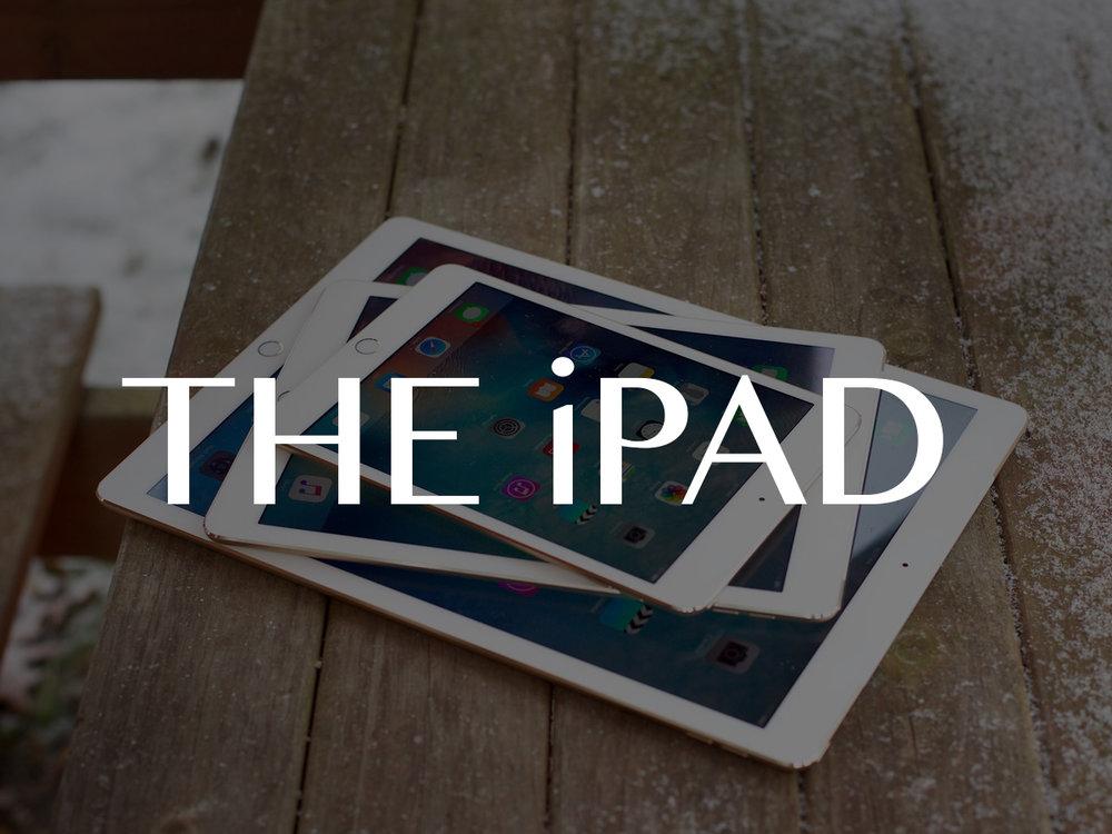 the ipad.jpg