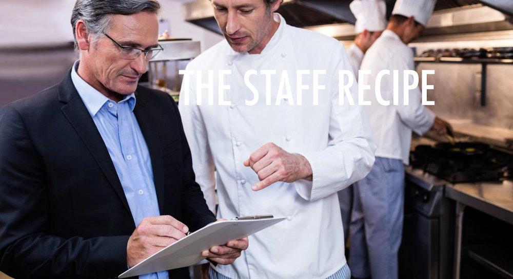 staff recipe.jpg