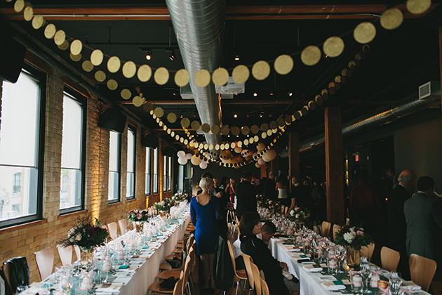 spoke-club-toronto-wedding-50.jpg