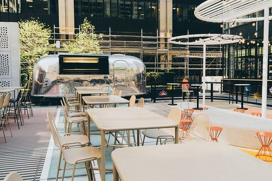 east-patio.jpg