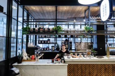 toronto-restaurants-bars-assembly-chefs-hall-financial-district-tokyo-smoke-booth-368x0-c-default.jpg