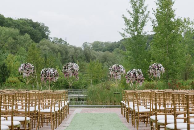 evergreen-brickworks-wedding-mango-studios-0031.jpg