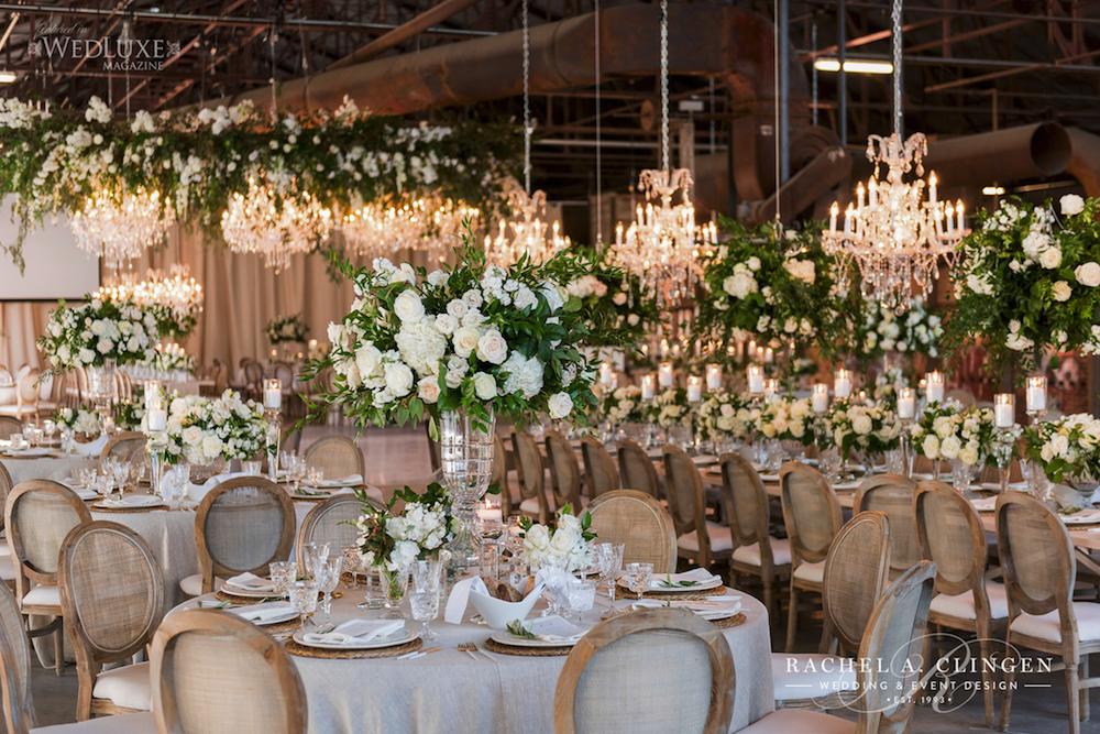 luxury-wedding-flowers-rachel-a-clingen.jpg