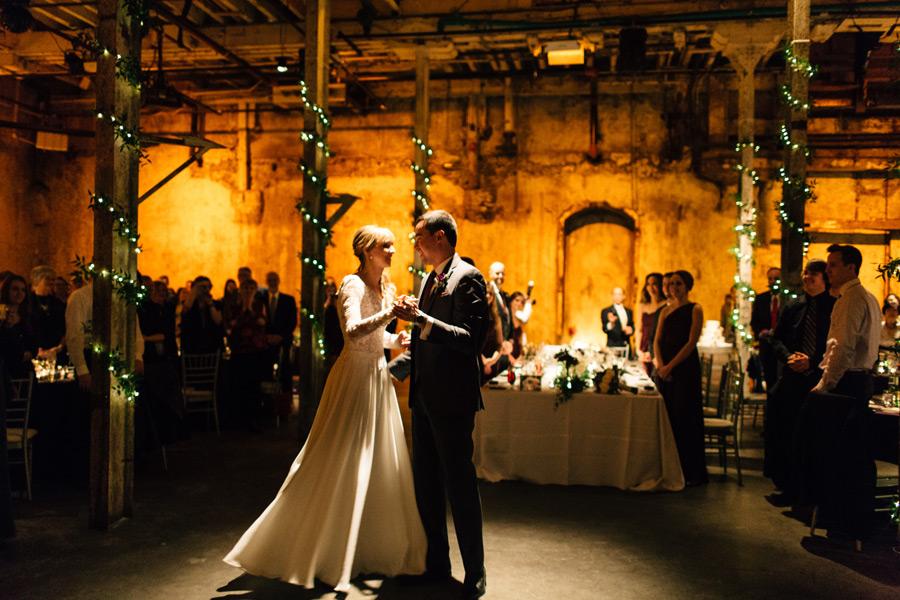 Fermenting-Cellar-wedding-071.jpg